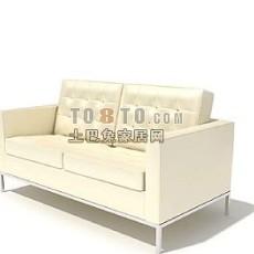 国外精品沙发32-5套3d模型下载