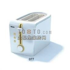 家具-家用电器98套(含材质贴图)3d模型下载