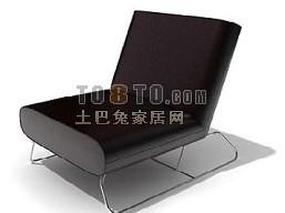 国外精品沙发37-5套3d模型下载