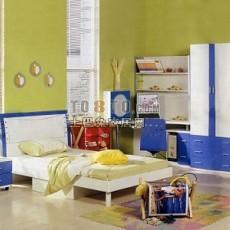 现代沙发/茶几茶几 3d模型下载