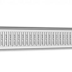 欧式石膏线条3d模型下载