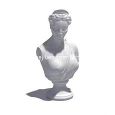 人雕像3d模型下载