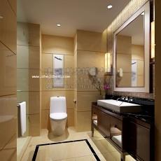 卫浴3d模型下载