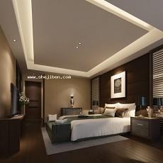 卧室363新疆时时彩娱乐平台下载