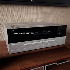DVD3d模型下载