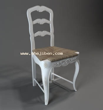 现代休闲椅子