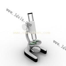 工具3d模型下载
