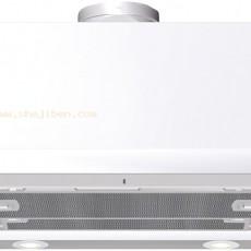 西门子油烟机3d模型下载