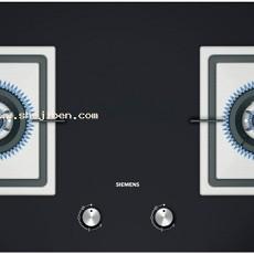 西门子燃气灶3d模型下载