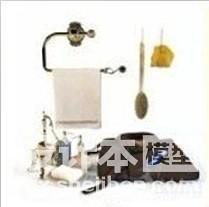 卫浴组件3d模型下载