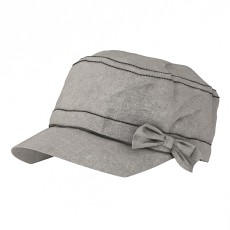 帽子3d模型下载