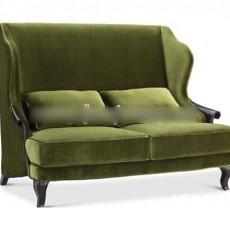 沙发 3d模型下载