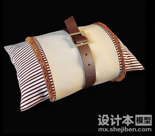 创意时尚靠枕抱枕