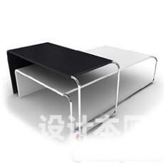 凳子3d模型下载