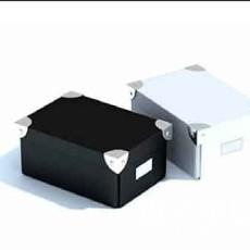 珠宝盒3d模型下载