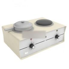 厨房电器3d模型下载