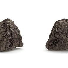 石头3d模型下载
