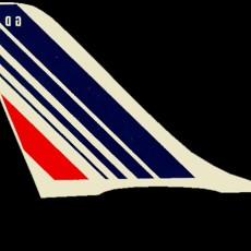 客机3d模型下载