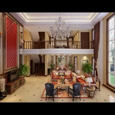 客厅免费3d模型下载