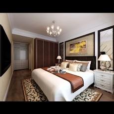 max卧室3d模型下载