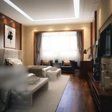 客房max3d模型下载