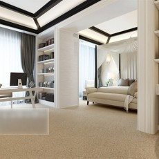 书房家具3d模型下载