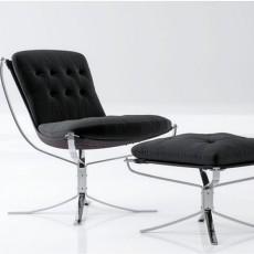 现代家居休闲椅3d模型下载