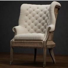 现代家居椅子3d模型下载