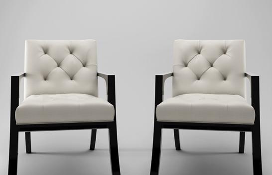 3d椅子模型下载