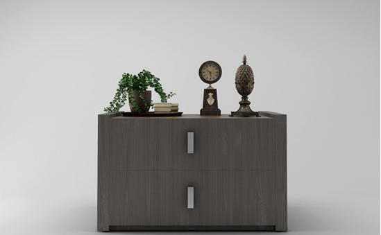 3D家具模型下载
