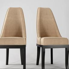 单椅沙发 3d模型下载