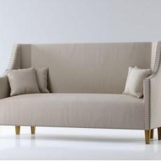 max沙发3d模型下载