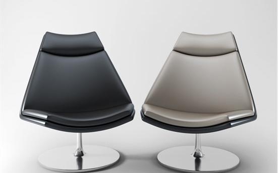 会议室3d椅子模型下载