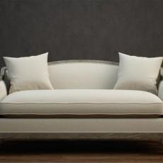 沙发免费3d模型下载