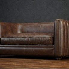 max小沙发3d模型下载