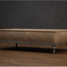 家庭沙发免费3d模型下载