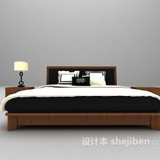矮床推荐3d模型下载