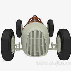 小飞机3d模型下载