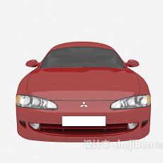 车辆免费3d模型下载