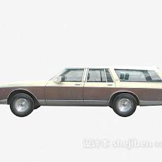 汽车车3d模型下载