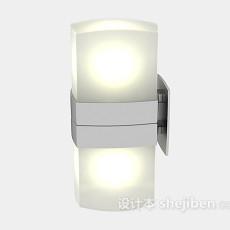 灯具3d模型下载
