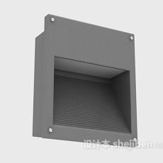 音箱免费3d模型下载