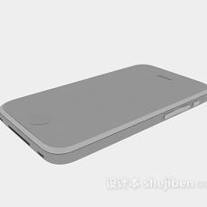 iphone63d模型下载