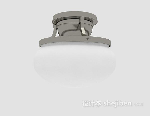 客厅小型吊灯