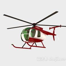 飞机3d模型下载