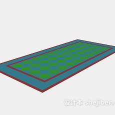 地砖拼花3d模型下载
