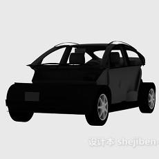 本田汽车3d模型下载