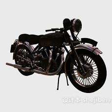 摩托车轮胎3d模型下载