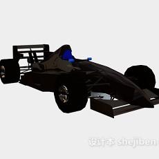 f1赛车3d模型下载