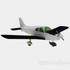 catia飞机3d模型下载